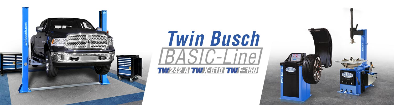 20210611_BasicLine_ES