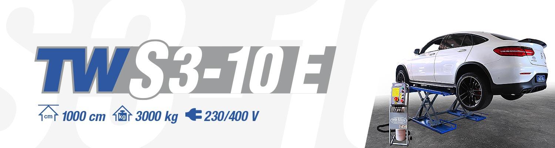 20210611_S310E_ES
