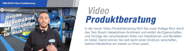 20210611_Videoberatung_DE