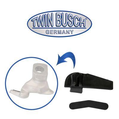 Protectores plásticos (Forma 7)