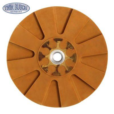 Repuesto - Disco de borrado para eliminador de adhesivos de alta presión