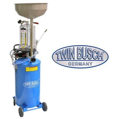 Unidad de recuperación de aceite - TW21950