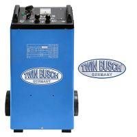 Cargador de Baterias Profesional - TW-CB4200