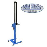 Elevador de ruedas (movible) - TW X 120
