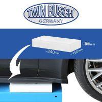 Bloque de polietileno de alta calidad - TW S3-PK-55