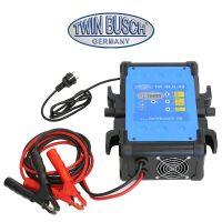 Cargador de baterías TW BLG-30