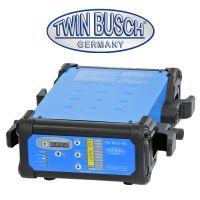 Cargador de bateria TW BLG-60