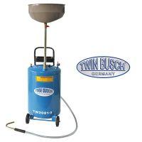 Unidad de Recuperación de Aceite - TW20810