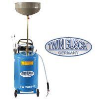 Unidad de Recuperación de Aceite - TW20850