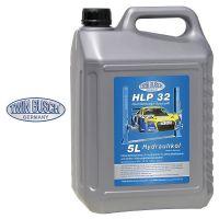 Aceite hidráulico para elevadores HLP 32 - 5 litros